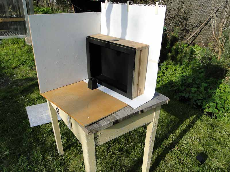 GH Photohintergrund 2012 April29.jpg