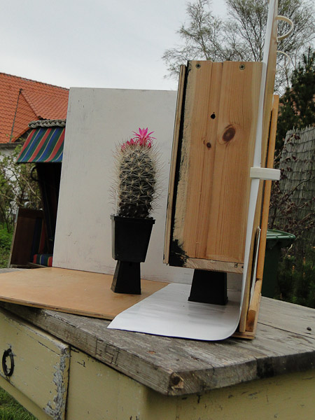 GH Photohintergrund 2012 April29-2.jpg